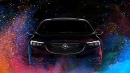04_Opel Exclusive Program