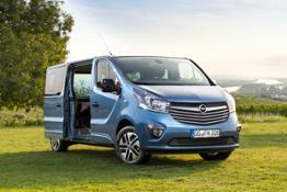 05_Opel Vivaro Life