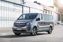 06_Opel Vivaro Tourer
