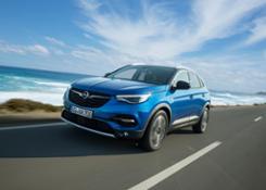 01_Opel Grandland X