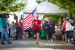 Old Glory Relay 2017 003