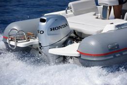 41929 Honda17-RT3512 AdditionalFile