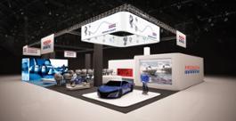 Honda Marine rendering stand genova 2017 (2)