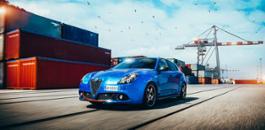 170915 Alfa Romeo Giulietta Sport HP