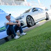 BMW Championship 2017