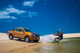Nissan kitesurfing Brazil 02-source
