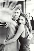 16.Ellen-von-Unwerth-Kate-Moss-and-David-Bowie-2003.