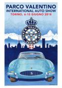 Brovarone 2017 miniposter A4