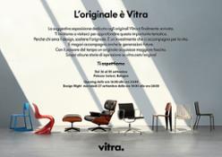 2017-09 Bologna Design Week Vitra