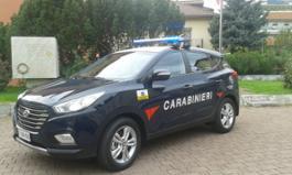Hyundai-ix35-Fuel-Cell-Carabinieri-Bolzano