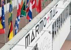 Panoramiche aree esterne Marmomac 2017(1)