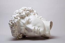 Andrea-Salvatori-Testone-2016-semirefrattario-smaltato-e-porcellana