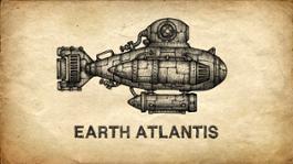 Earth Atlantis Promo1
