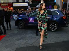 ALL-NEW RENAULT KOLEOS TAKES ON BIGGEST ROLE YET AT BFI LONDON FILM FESTIVAL 2017 (3)