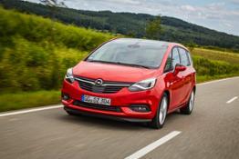 Opel-Zafira-297134