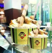 gelateria-la-scimmietta-3