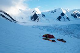 Alpina Alpiner4 IceLegacy 2017 7