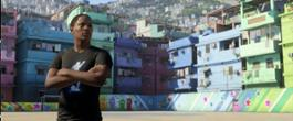 Alex heroshot Favela WM
