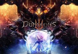 Dungeons3-CoverArtwork