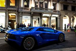 z-Lamborghini (3)