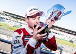20171014 AudiTT Hockenheim Finale 02