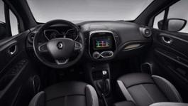 renault-captur-ph2-sl-iridium LOW.smart