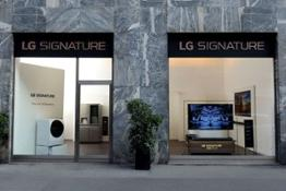 LG-SIGNATURE-Flagship-Store 3