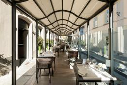 LAST CONTRACT PROJECT_Bistrot Cannavacciuolo
