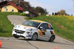 Jacob-Lund-Madsen-Line-Lykke-ADAC-Opel-Rally-Cup-2017-500926