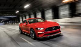 Mustang-Performance-Pack-Level-2(1)