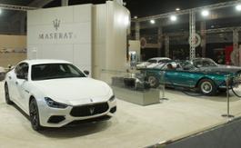 13740-MaseratistandatAutoeMotodEpocainPadua2017MaseratiGhibliSQ4GranSport