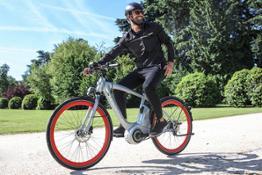 83-wi-bike