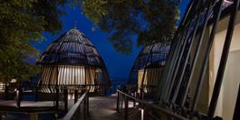 The-Ritz-Carlton-Langkawi-spa.small