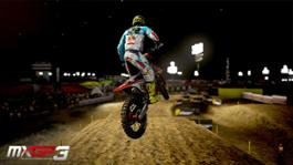MXGP3 Switch - Screen 2