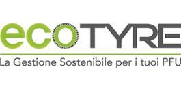 ecotyre-logo