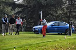 171107 Alfa-Romeo Club-Villa-Deste 01