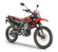 APRILIA RX/SX 125
