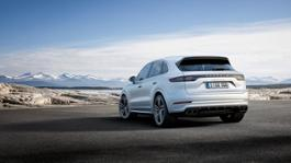 Image-Gallery The_new_Cayenne_Turbo