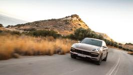 Image-Gallery The_new_Porsche_Cayenne