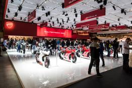 59-Ducati EICMA 2017 04