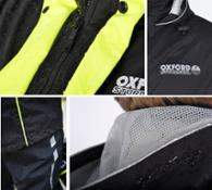 Oxford_completo STORMSEAL