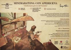 20171003 Locandina Vinifichiamo gli eroi 1.4