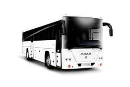 scania-chassis-lds
