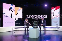 LonginesMastersParisPressconference4