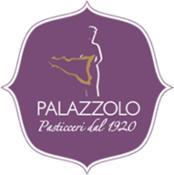 palazzolo - Photos