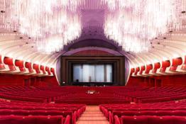 2017Nov11 alcantara sipario teatro regio 1044