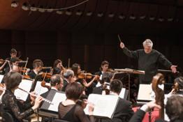Claus Peter Flor dirige laVerdi®StudioHanninen-2480 (3)