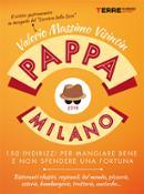 PappaMilano2018 500x