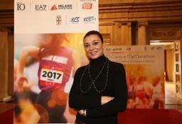 Roberta Lanfranchi (2)
