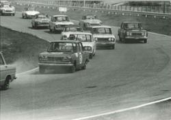 1964 Prince Skyline GT 2nd Japan GP 03-source